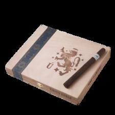 Unico LP40 Lancero Box of 15